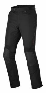 Pantalon Factor 3   Afbeelding 2