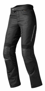 Pantalon Factor 3 Ladies | Afbeelding 2