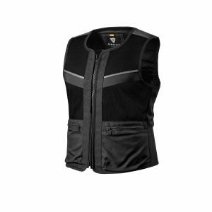 Vest Force | Afbeelding 2