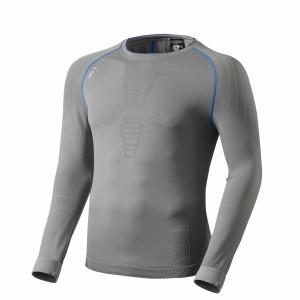 Shirt Oxygen LS | Afbeelding 2