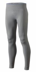 Pantalon Oxygen LL | Afbeelding 2