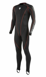 Sports Undersuit Excellerator Thermo | Afbeelding 2