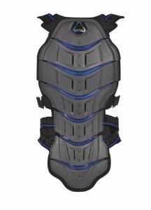 Tryonic Rug Protector Feel 3.7   Afbeelding 2