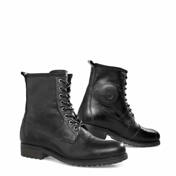 Schoenen Rodeo