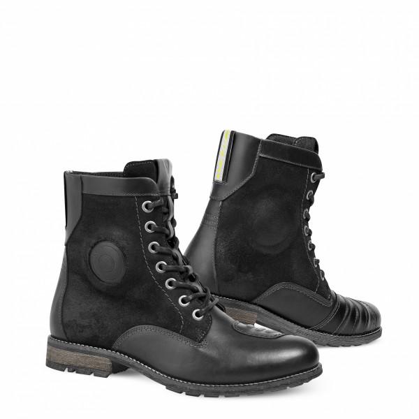 Schoenen Regent
