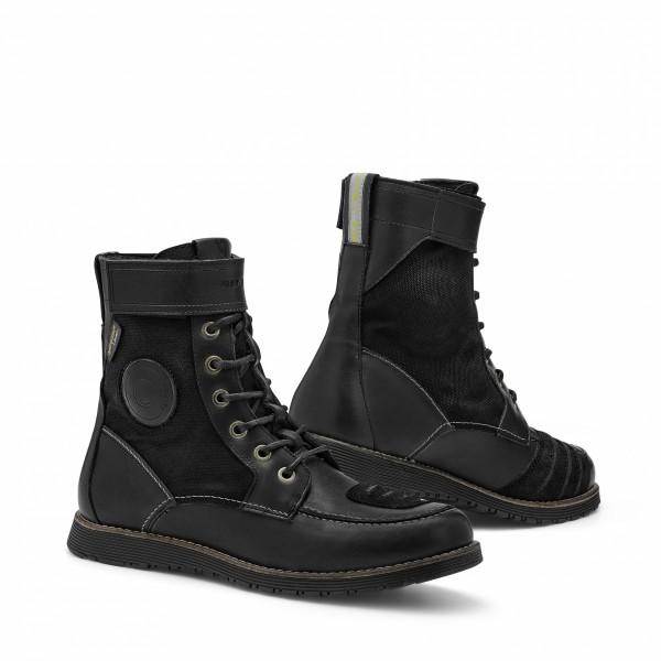 Schoenen Royale H2O