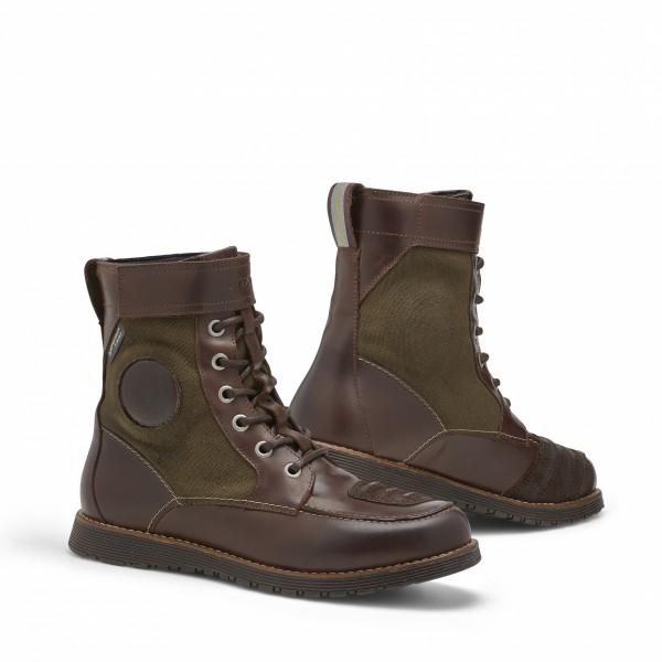 Schoenen Royale H2O   Afbeelding 2