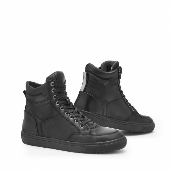 Schoenen Grand