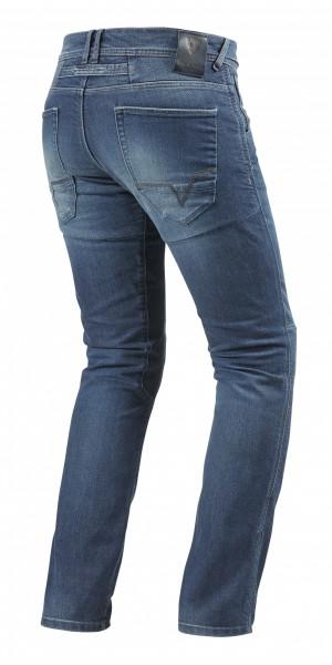 Jeans Corona