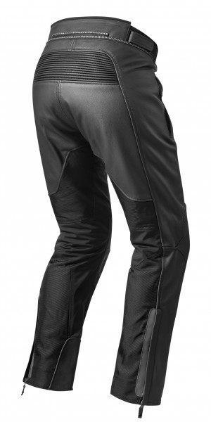 Pantalon Gear 2