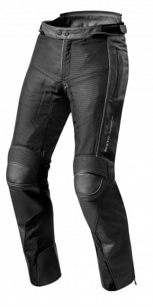 Pantalon Gear 2 | Afbeelding 2