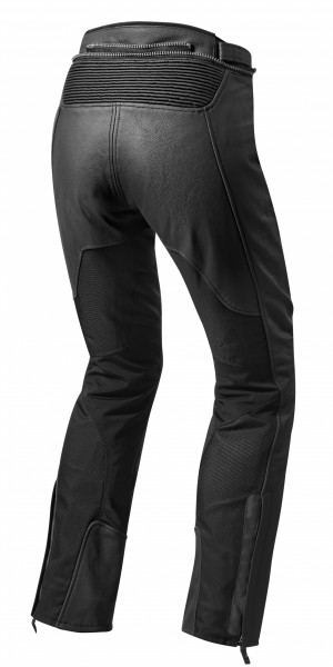 Pantalon Gear 2 ladies
