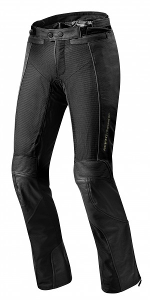 Pantalon Gear 2 ladies | Afbeelding 2