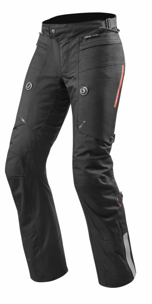 Pantalon Horizon 2 | MotorCentrumWest