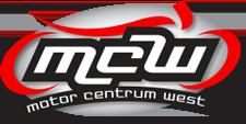 Yamaha dealer Naaldwijk | MotorCentrumWest