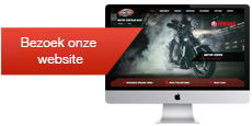 Bezoek onze website | MotorCentrumWest