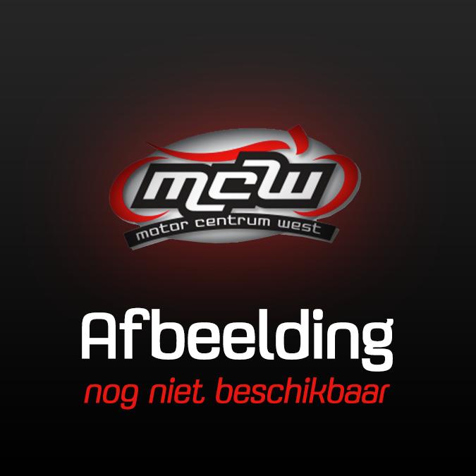 Geen afbeelding | Motorkleding kopen? Bekijk ons aanbod motorkleding in de webshop!