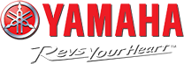 Exclusive Yamaha dealer | MotorCentrumWest