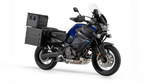 Yamaha XTZ1200ZE Explorer kopen