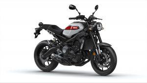 Yamaha XSR900 kopen