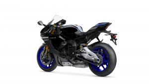 Yamaha YZF-R1M bestellen
