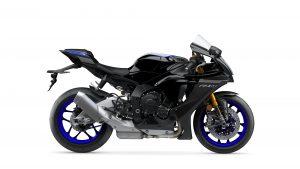 Yamaha YZF-R1M kopen