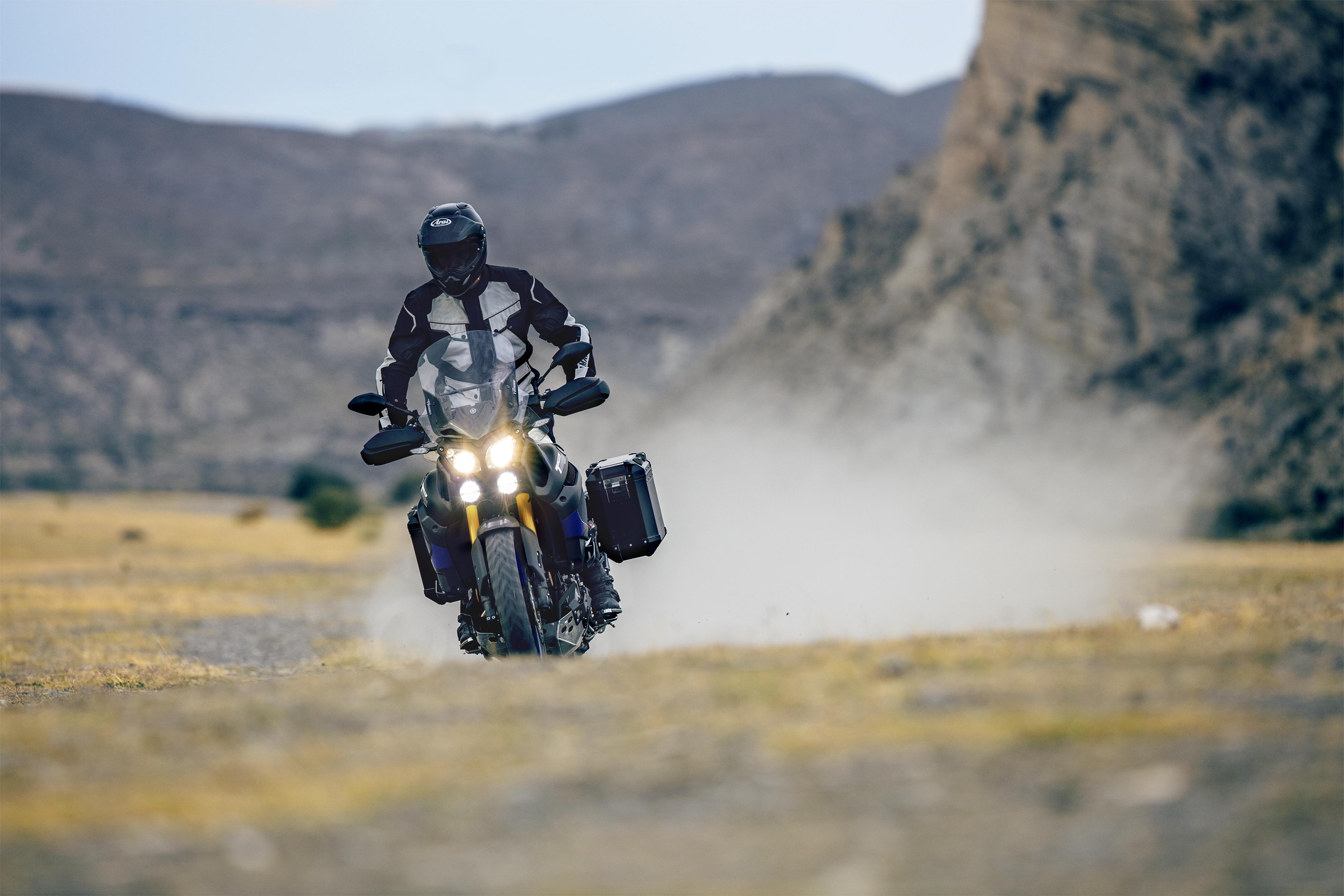 Yamaha motor leasen MotorCentrumWest