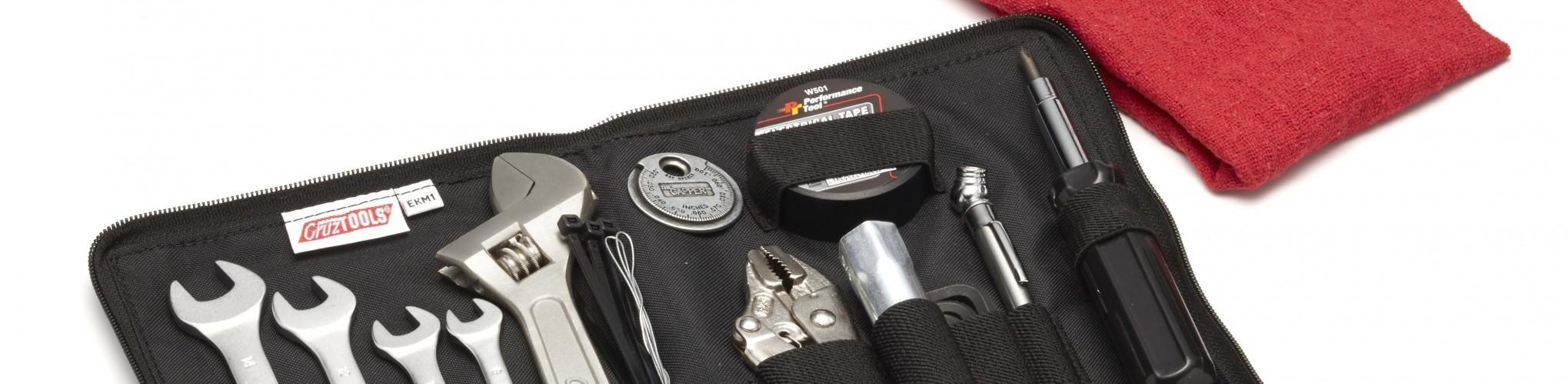 Motor accessoires | MotorCentrumWest
