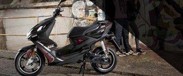 yamaha-bromfietsen-scooters