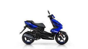 Yamaha Aerox 4 nu kopen