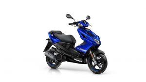 Yamaha Aerox 4 kopen