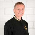 John van Leeuwen | MotorCentrumWest
