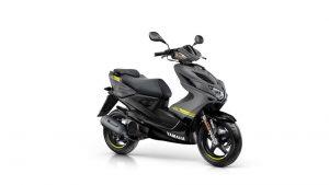 Yamaha Aerox 4T bestellen