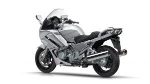 Yamaha FJR1300A kopen