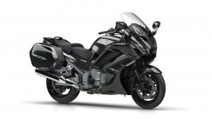 Yamaha FJR1300AS nu kopen