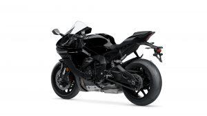 Yamaha YZF-R1 kopen