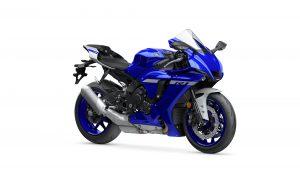 Yamaha YZF-R1 nu kopen