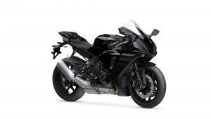Yamaha YZF-R1 bestellen