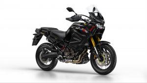 Yamaha XT1200Z Super Tenere bestellen