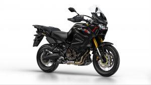 Yamaha XT1200ZE Super Tenere bestellen