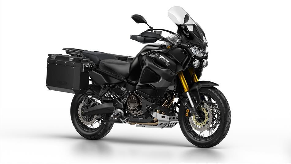 Yamaha XT1200ZE Super Tenere Raid Edition bestellen