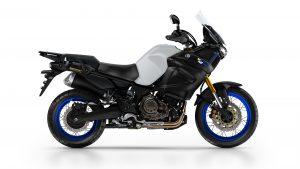 Yamaha XT1200ZE Super Tenere kopen