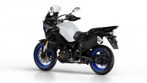 Yamaha XT1200ZE Super Tenere nu kopen