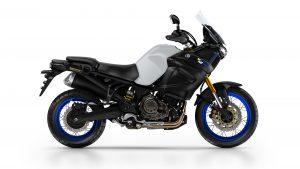 Yamaha XT1200Z Super Tenere kopen