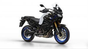 Yamaha XT1200Z Super Tenere | MotorCentrumWest