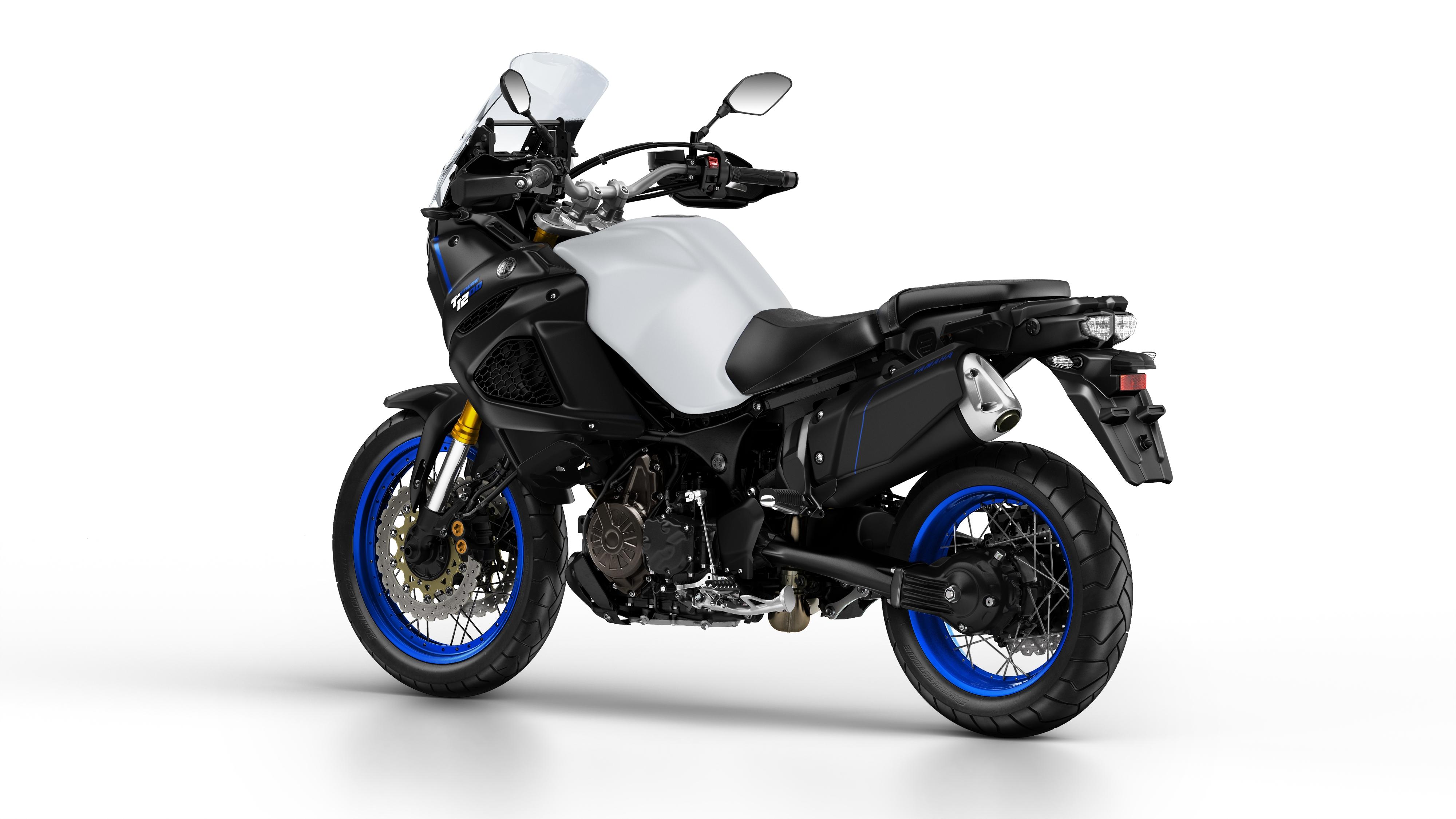 Yamaha XT1200Z Super Tenere nu kopen