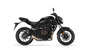 Yamaha MT-07 ABS nu bestellen
