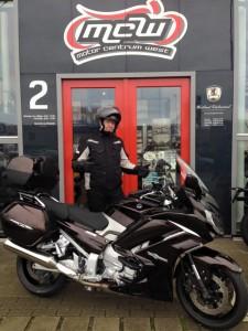 aflevering-motor-sport-touring-motorcentrumwest