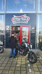 aflevering-motorfiets-03-02-2016-motorcentrumwest