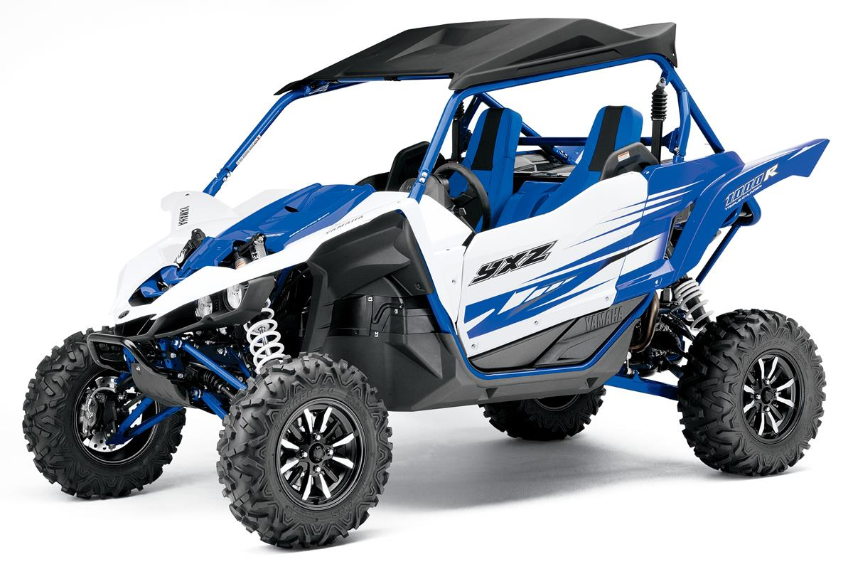yamaha yxz1000r motorcentrumwest. Black Bedroom Furniture Sets. Home Design Ideas